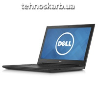 "Ноутбук экран 15,6"" Dell pentium 3558u 1,7ghz/ ram 4096mb/ hdd500gb/video gf 820m/ dvdrw"