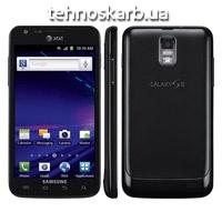 Samsung i727 galaxy s2 skyrocket