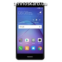 Huawei gr5 bll-l21