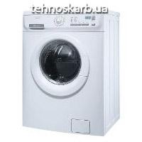 Electrolux ews12610w