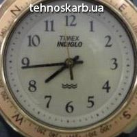 *** timex indiglo 4.775.964