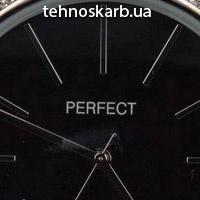 Часы *** gucci