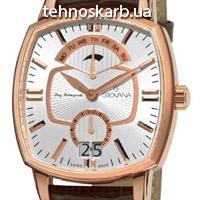 Часы *** grovana 1717.1