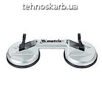 Mtx стеклодомкраты, присоска для стекла двойная мтх
