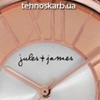 Часы Jules + James a26