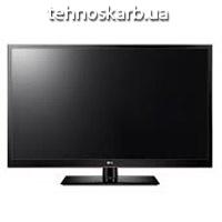 """Телевизор LCD 55"""" LG 55ls4500-ud"""