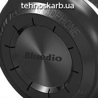 Bluetooth-гарнитура LG hbs-750