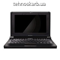 "Ноутбук экран 10,1"" Lenovo atom n270 1,6ghz/ ram2048mb/ hdd160gb"