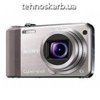 Фотоаппарат цифровой SONY dsc-hx7v