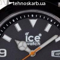 Часы ORIENT ub8y-q0-a