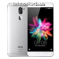Leeco (letv) cool1 c106 4/64gb