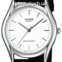CASIO mtp-1154p