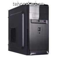 Amd A4 5300 3,4ghz/ ram2gb/ hdd500gb/ video 1024mb/ dvdrw