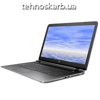 "Ноутбук экран 17,3"" HP core i3 2370m 2,4ghz /ram6144mb/ hdd750gb/video radeon hd 7650m/ dvd rw"