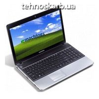 "Ноутбук экран 15,6"" eMachines pentium dual core t3000 1.8ghz/ ram2048mb/ hdd250gb/ dvd rw"