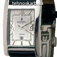 Часы Kleynod k 101-524