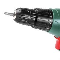 Шуруповерт 220V Hammer другое