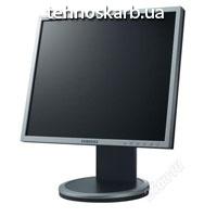 """Монитор  19""""  TFT-LCD Samsung 940bf"""