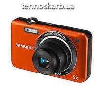 Фотоаппарат цифровой Samsung es78