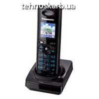 Радиотелефон DECT Panasonic kx-tg7207ua