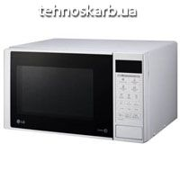 Микроволновая печь LG ms-2342