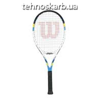 Тенисная ракетка Wilson другое