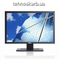 """Монитор  23""""  TFT-LCD Dell u2311hb"""