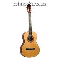 Гитара Hohner hc 03