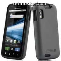 Motorola mb860 (atrix 4g)