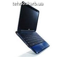"""Ноутбук экран 11,6"""" Acer amd c60 1,0ghz/ ram2048mb/ hdd320gb/"""