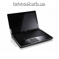 Dell amd a8-3500m 2,4ghz/ ram4096mb/ hdd500gb/ dvd rw