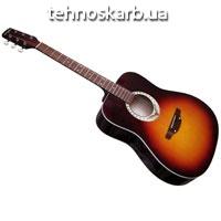 Гитара Trembita dg-28