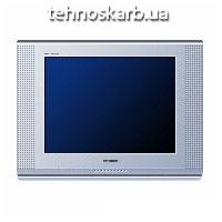 Samsung cs-21 k10 mhq
