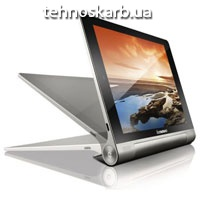 Планшет Lenovo yoga tablet b8000f 16gb
