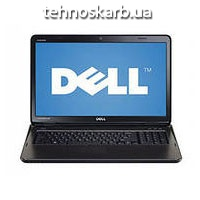 Dell pentium b960 2,2ghz/ ram4096mb/ hdd500gb/ dvd rw