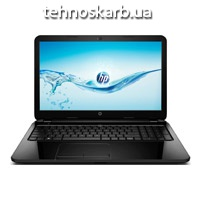 HP celeron 1000m 1,8ghz/ ram4096mb/ hdd320gb/ dvd rw
