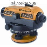 Cst/berger 55-sal32nd