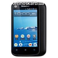 Мобильный телефон Lenovo a318т