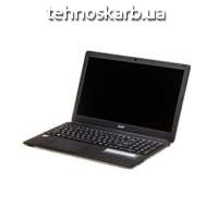 Acer amd a4 5000 1,5ghz/ ram2048mb/ hdd500gb/ dvdrw