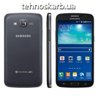 Samsung g7105 galaxy grand 2