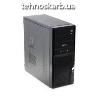 Athlon Ii X2 250 3,0ghz /ram2048mb/hdd80gb/video 256mb/ dvd rw