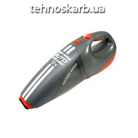 Пилосос Black&decker acv 1205