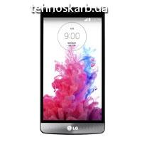 LG d724 g3s dual