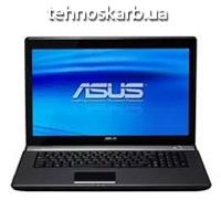 "Ноутбук экран 15,6"" ASUS amd c60 1,0ghz/ ram2048mb/ hdd500gb/dvd rw"