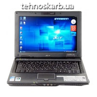 Acer core 2 duo t8100 2,10ghz/ ram2048mb/ hdd320gb/ dvdrw