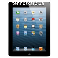 Планшет Apple iPad 3 WiFi 32 Gb 4G