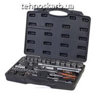 Набор инструментов Miol 58-115