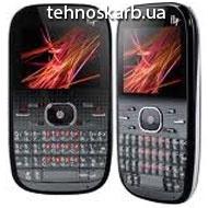 Мобильный телефон Samsung e1232b
