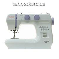 Швейна машина Family sl 3004