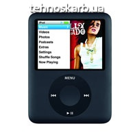 Apple ipod nano 3 gen. (a1236)
